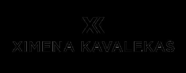 ximena kavalekas logo