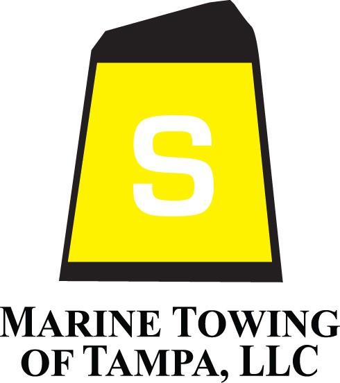 Marine Towing of Tampa Logo