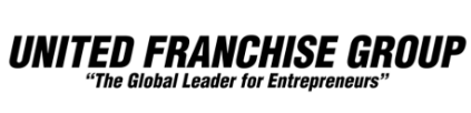 United Franchise Group Logo